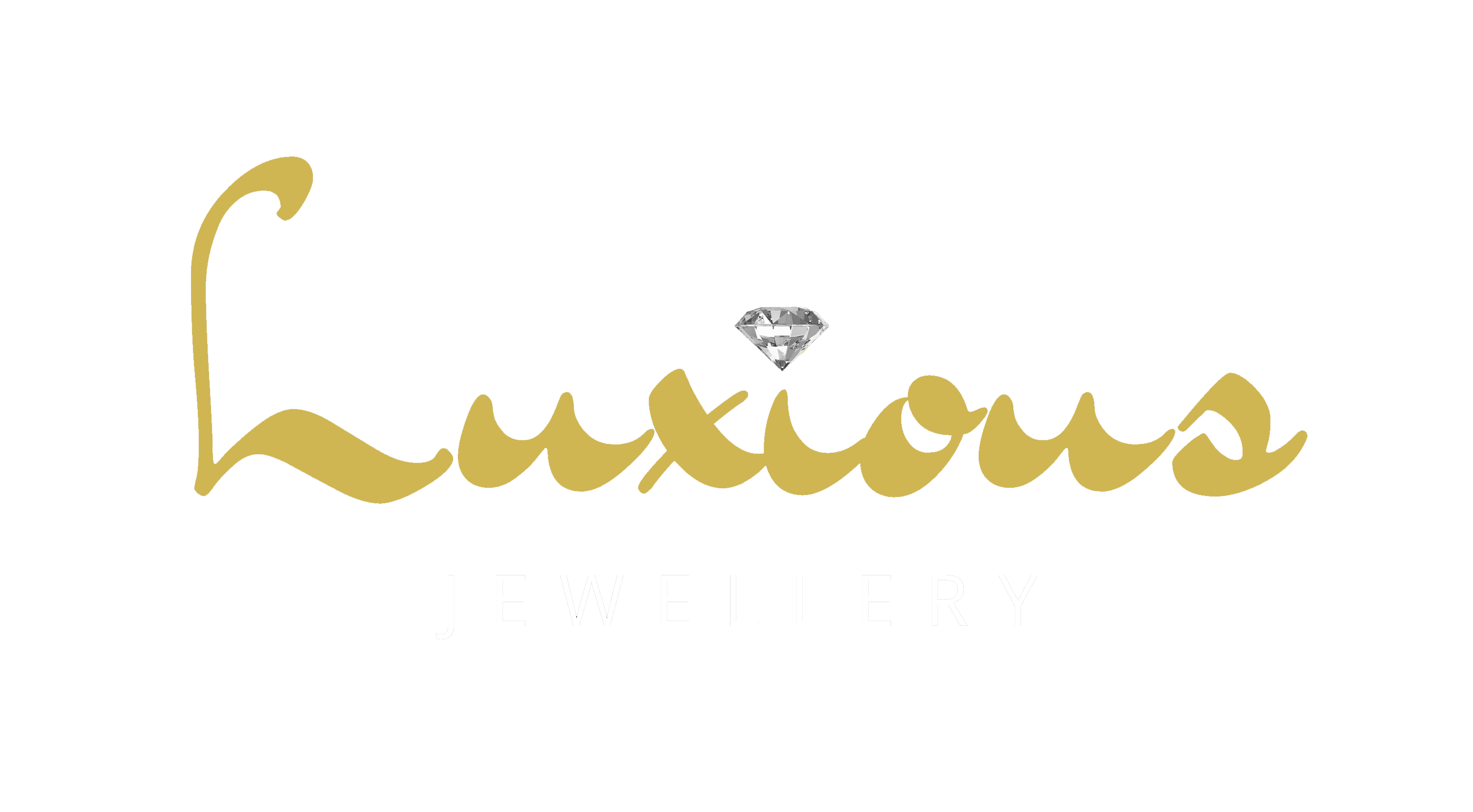 Luxious Jewellery